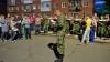 TRAGEDIE într-o cazarmă din Rusia: 23 de militari au MURIT după ce acoperişul s-a prăbuşit