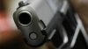 Se crede victimă! Pistolarul de la Botanica oferă noi detalii despre incidentul armat (VIDEO)