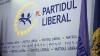 ACEŞTIA sunt candidaţii înaintaţi de liberali pentru a conduce ministerele obţinute