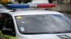 Cinci bărbați care au bătut doi polițiști la Drochia, REȚINUȚI. Alexandru Pînzari: Ceilalți sunt căutați de oamenii legii
