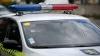 În vizorul poliţiei la doar 15 ani. Faptele ruşinoase făcute de un adolescent în doar 24 de ore (VIDEO)