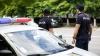 ATENȚIE! Poliția cere ajutorul cetățenilor: ACEST individ este căutat de oamenii legii (VIDEO)