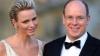 Sărbătoare în micul principat Monaco! Prințul Albert al II-lea a împlinit 10 ani de domnie