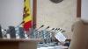 PROGRAMUL DE GUVERNARE al noului Guvern a fost PUBLICAT INTEGRAL. Prevederile documentului
