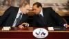 Berlusconi: Putin mi-a propus să fiu numit ministru în Rusia. REACȚIA Kremlinului