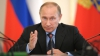 """""""Lumea poate răsufla ușurată."""" Putin salută acordul istoric privind dosarul nuclear iranian"""