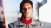 Marele Premiu al Ungariei din Formula 1 se va desfărșura în memoria lui Jules Bianchi
