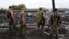 Cum şi de către cine a fost doborât avionul malaysian în Doneţk. CNN citează anchetatori olandezi