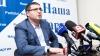 Renato Usatîi îl acuză pe Vlad Filat că a plătit serviciile de PR din banii BEM (DOCUMENT)