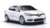 Renault Fluence dCi! Ce poate fi mai avantajos?