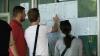 Admiterea la universităţile din Moldova: Taxele de studii şi lista documentelor necesare