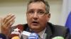 Avertismentul lui Rogozin. Ce se va întâmpla dacă Moldova va alege calea unirii cu România