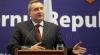 Rogozin cere ajutorul Dumei de Stat. Ce planuri urzesc pentru regiunea transnistreană