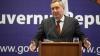 ŞANTAJ în stilul lui Rogozin. Vicepremierul Rusiei anunţă de ce va depinde comerţul cu Moldova