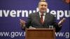 Poroşenko: Ucraina şi Rusia sunt două universuri diferite. REACŢIA IRONICĂ a lui Rogozin