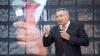 ÎNGRIJORAREA lui Rogozin pentru Moldova. Anunţul pe Facebook făcut de vicepremierul rus