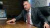 O nouă inițiativă à la Rogozin. Cum vrea să atragă tinerii transnistreni de partea Rusiei