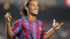 Fostul câştigător al Balonului de Aur, Ronaldinho îşi va încheia cariera în ţara natală