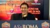 Planuri grandioase. Antrenorul AS Roma ştie cum să ajungă în finala Ligii Campionilor