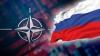 Decizia luată de Rusia pe fondul tensiunilor cu NATO