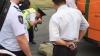 DEZVĂLUIRI: Ce spune bărbatul care a găsit sacul cu bani pe șosea (VIDEO)