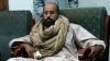 Fiul fostului dictator libian Muammar Gaddafi a fost condamnat la moarte