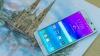 Galaxy Note 5 va fi primul telefon Samsung cu 4GB RAM