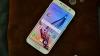 Rezolvi cele mai mari lipsuri ale Galaxy S6 cu această carcasă (FOTO)