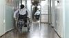 Iniţiativă DEMNĂ de urmat. Cum încearcă un ONG să-i ajute pe oamenii cu dizabilităţi să-şi câştige pâinea