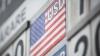 CURS VALUTAR: Dolarul american stă să treacă peste o nouă barieră