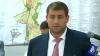 Ilan Șor a devenit oficial primar de Orhei. Mesajul transmis locuitorilor şi planurile de viitor (VIDEO)