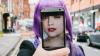 Revoluționar! Pozele SELFIE vor fi utilizate pentru a limita fraudele în sistemele de plăți online