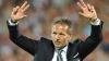 Sinişa Mihajlovici a fost demis de la FC Torino. Tehnicianul sârb a pregătit echipa un an şi jumătate