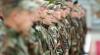 Austeritate în armată! Motivul pentru care mii de militari vor rămâne șomeri