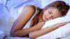 Nu ştiai? Somnul dublează abilitatea oamenilor de a-şi aminti lucruri pe care le-au uitat