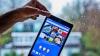 Sony pregătește Xperia Z5. Smartphone-ul vine cu dotări impresionante