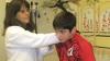RECOMANDĂRILE medicilor! Ce trebuie să facem pentru prevenirea dereglărilor de ţinută