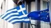 Grecia a cerut un plan de salvare pe o perioadă de trei ani. Promisiunile oficialilor eleni