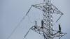 Rusia a tăiat livrările de energie electrică către teritoriile rebele din estul Ucrainei