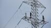 SOLICITAREA premierului interimar către ANRE privind problema alimentării cu energie electrică a ţării