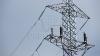 VESTE NEPLĂCUTĂ pentru moldoveni. Cât se va plăti pentru energia electrică şi gazele naturale