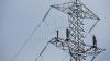 ANRE convoacă o ședință publică privind noile tarife pentru energia electrică şi gaze naturale