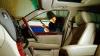 Membrii unei grupări criminale, prinşi în flagrant. Metoda prin care furau bunuri din maşini (VIDEO)