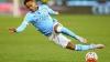 Raheem Sterling a debutat perfect la noua sa formaţie, Manchester City