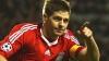 Steven Gerrard a debutat cu un gol spectaculos la noua sa echipă (VIDEO)
