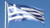 Parlamentul elen a VOTAT austeritatea. Grecia este tot mai aproape de un acord cu finanțatorii internaționali