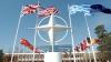 """""""Acordul privind Grecia, important pentru întreaga Europă și pentru NATO"""""""