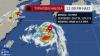 Taifunul Halola se apropie de coastele Japoniei. Sute de curse de transport au fost anulate