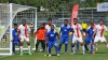 REZULTAT ISTORIC în fotbalul mondial. Cu ce scor a fost învinsă Naţionala Microneziei (VIDEO)