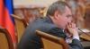 DEZVĂLUIRI despre discuţiile dintre Osipov şi Rogozin. Ce s-a spus în spatele uşilor